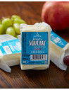 Yorkshire Squeaky Cheese - Traditional